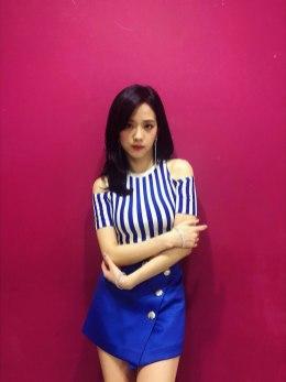 BLACKPINK-Jisoo-Sooyaa-Instagram-Photo-6