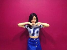 BLACKPINK-Jisoo-Sooyaa-Instagram-Photo