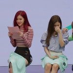 Watch BLACKPINK Video on Idol Room Episode 7 with English Subtitle