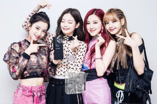 BLACKPINK-SBS-Inkigayo-24-June-2018