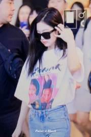 BLACKPINK-Jennie-Airport-Photo-26-July-2018-Kansai-Osaka-9