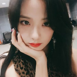 BLACKPINK-Jisoo-Instagram-Photo-1-July-2018-Sooyaaa