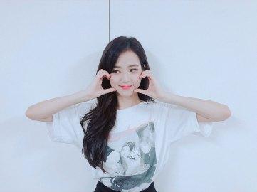 BLACKPINK-Jisoo-Instagram-Photo-25-July-2018-sooyaaa
