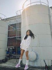 BLACKPINK-Jisoo-Instagram-Photo-29-July-2018-sooyaaa