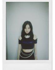 BLACKPINK Jisoo Instagram photo July 8, 2018 sooyaaa