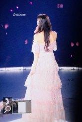 BLACKPINK-Jisoo-Japan-Arena-Tour-Day-1-Osaka--5