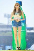 BLACKPINK-Lisa-Sprite-Waterbomb-Festival-Seoul-13