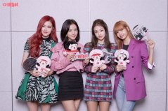BLACKPINK-Photo-OWhat-China-Interview-4