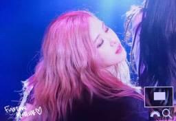BLACKPINK-Rose-Japan-Arena-Tour-2018-Day-1-Osaka-3