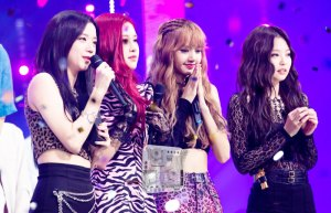 BLACKPINK-SBS-Inkigayo-PD-Note-Photo-3