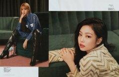 BLACKPINK-UPDATE-Cosmopolitan-Korea-Magazine-August-2018-Issue-HQ-Scan-5