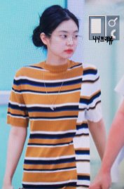 BLACKPINK UPDATE Jennie Airport Photo 20 July 2018 Back From Japan 18