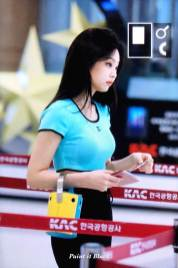 BLACKPINK-UPDATE-Jennie-Airport-Photo-Fashion-22-July-2018-japan-arena-tour-53