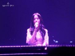 BLACKPINK-UPDATE-Jisoo-Japan-Arena-Tour-2018-Day-2-Osaka-10