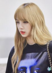 BLACKPINK UPDATE Lisa Airport Photo Fashion 22 July 2018 japan arena tour 4