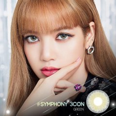 BLACKPINK-UPDATE-Lisa-Olens-Commercial-photo