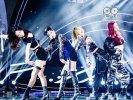 Blackpink Jisoo Jennie Rose Lisa SBS Inkigayo 8 July 2018 PD Note 4