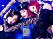 Blackpink Jisoo Jennie Rose SBS Inkigayo 8 July 2018 PD Note