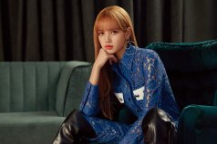 HQ-BLACKPINK-Lisa-Cosmopolitan-Korea-Magazine-August-2018-Issue