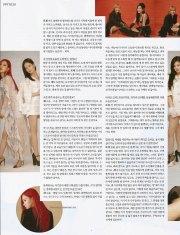 Scan-BLACKPINK-Cosmopolitan-Korea-Magazine-August-2018-Issue-2