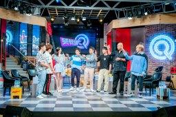 blackpink-jisoo-mbc-unexpected-q-behind-the-scenes-6