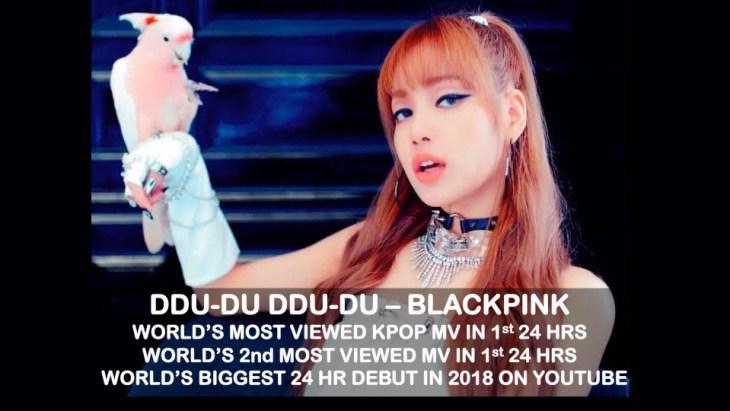 blackpink-world-most-watched-kpop-mv-2018