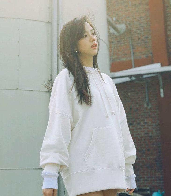 Blackpink Jisoo Instagram And Insta Story Update July 2 2018