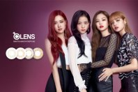 cover-BLACKPINK-OLENS-Commercial-Photo-2