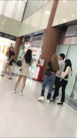 BLACKPINK-Airport-Photo-23-August-2018-Haneda-2