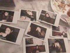 BLACKPINK Jennie Chahee 5