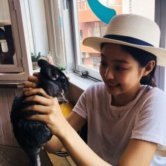 BLACKPINK-Jennie-Instagram-Photo-30-August-2018-chinchilla-2
