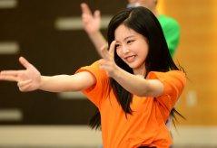 BLACKPINK Jennie Running Man Episode 409 photo 7