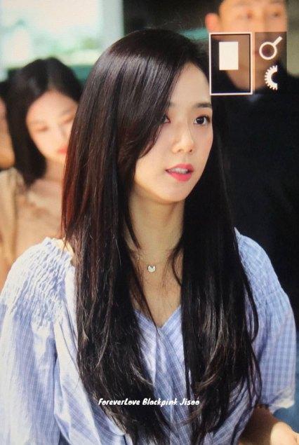 BLACKPINK-Jisoo-Airport-Photo-18-August-2018-Incheon-7