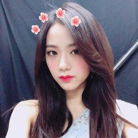 BLACKPINK Jisoo Instagram Photo 21 August 2018 sooyaaa 3
