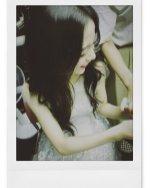 BLACKPINK Jisoo Instagram Photo 21 August 2018 sooyaaa 6