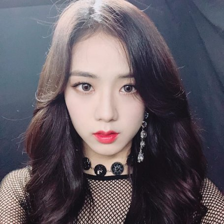 BLACKPINK Jisoo Instagram Photo 26 August 2018 sooyaaa