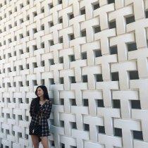 BLACKPINK Jisoo Instagram Photo 29 August 2018 sooyaaa 3