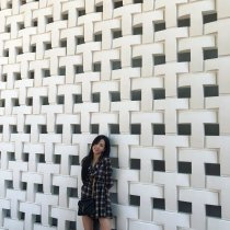 BLACKPINK Jisoo Instagram Photo 29 August 2018 sooyaaa 6