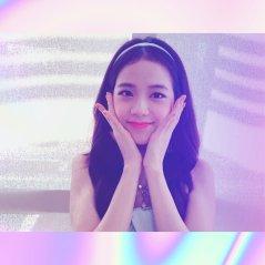 BLACKPINK Jisoo Instagram Photo 4 August 2018 sooyaaa 2