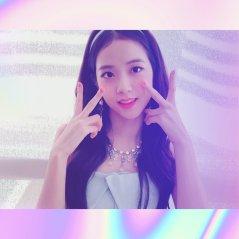 BLACKPINK Jisoo Instagram Photo 4 August 2018 sooyaaa 4