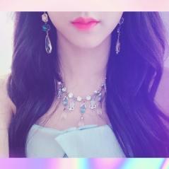 BLACKPINK Jisoo Instagram Photo 4 August 2018 sooyaaa 6