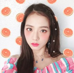 BLACKPINK Jisoo Instagram Photo 5 August 2018 sooyaaa 2