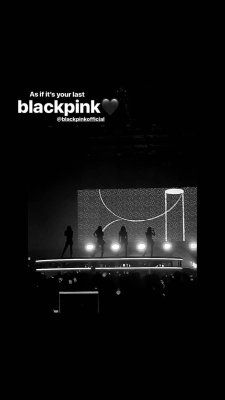 BLACKPINK-Jisoo-Jennie-Rose-Lisa-YG-Dancer 3
