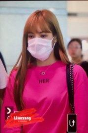 BLACKPINK-Lisa-Airport-Photo-18-August-2018-Incheon-19