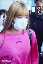 BLACKPINK-Lisa-Airport-Photo-18-August-2018-Incheon-25