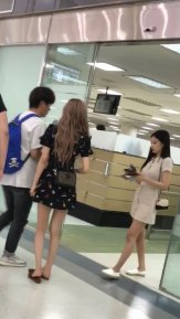 BLACKPINK-Rose--Airport-Photo-23-August-2018-Haneda-4