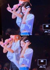 Jennie-BLACKPINK-Japan-Arena-Tour-17-August-2018-Day-4-Fukuoka-12