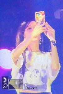 Jisoo-BLACKPINK-Japan-Arena-Tour-17-August-2018-Day-4-Fukuoka