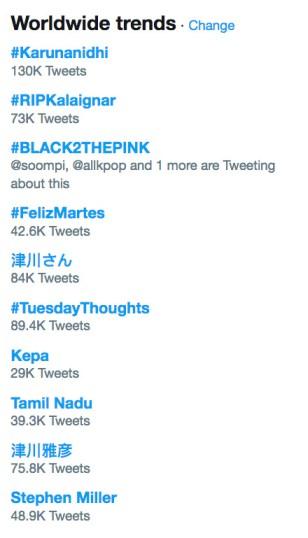 blackpink-2nd-anniversary-black2thepink-trend-worldwide
