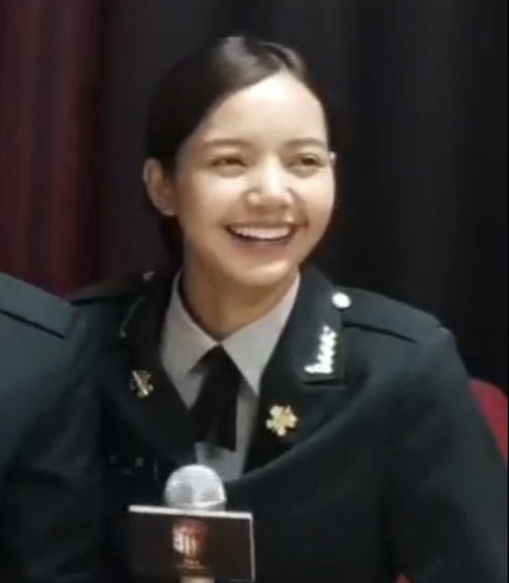 Watch Interview Video Of Blackpink Lisa And Other Real Men 3 Casts
